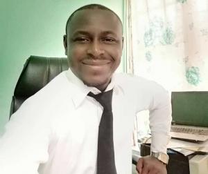 Natitingou / Prix Maison TV5 du Jeune lecteur: Le lycée militaire et deux collèges privés en finale