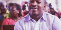 Gabon : Publication d' un essai sur les clés de réussite dans  le  numérique