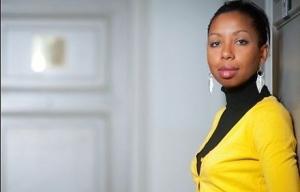Marie NDiaye : Une plume fière et conquérante