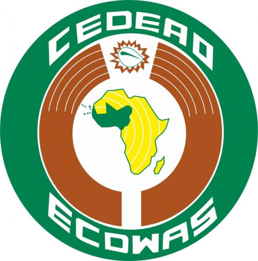 2ème Prix d'excellence CEDEAO : Voici ce qui concerne les volets Lettres et Arts