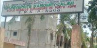 Bénin: Les libraires professionnels vont rajeunir la bibliothèque de l'ENS de Porto – Novo