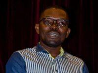 Interview / Koffi Attédé: «Les effets et bénéfices du salon du livre doivent revenir aux publics»