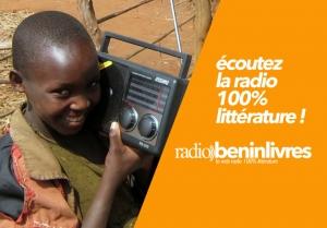 Top 5 des livres qui ont fait le Bénin en 2018