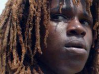JCC 2019 / Rasta de Samir Benchikh : Un  portrait manqué de la Côte d'Ivoire ?