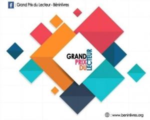 BENINLIVRES 2019/ Grand Prix du Lecteur : Ce qu'il faut savoir