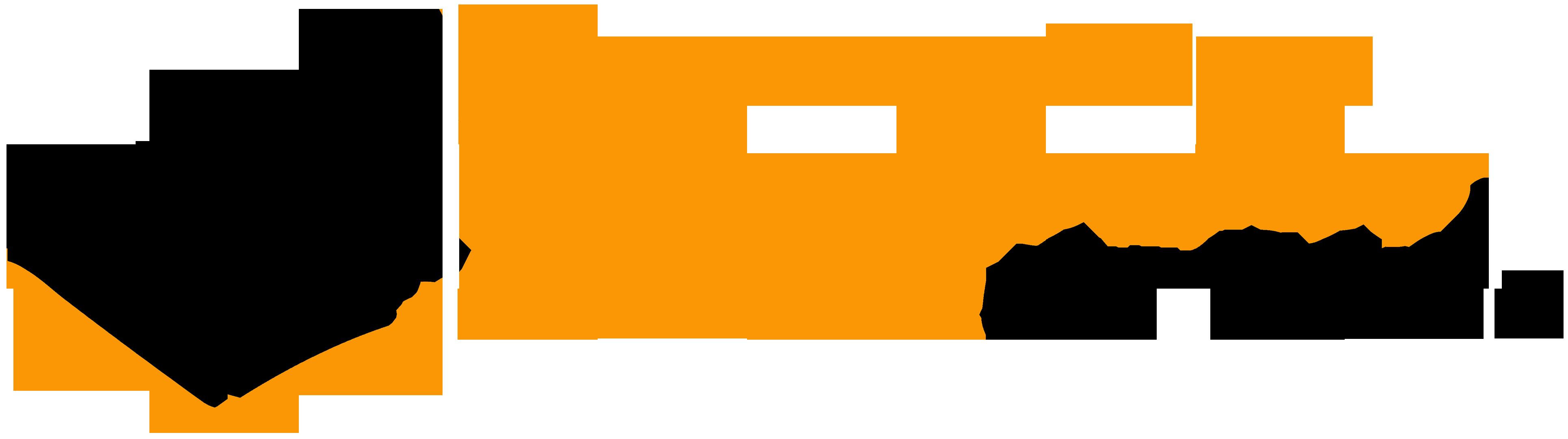 Les Rencontres Internationales du Livre du Bénin