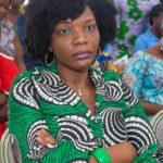 Carmen Toudonou :  Ecrivaine utile, éditrice  éclairée