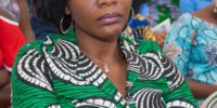 Carmen Toudonou :  Ecrivaine utile, Promotrice éclairée