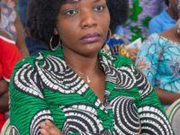 Carmen Toudonou: « Beaucoup de préjugés pèsent sur les femmes autrices»