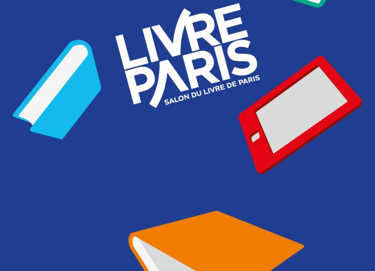 Coronavirus : Livre Paris 2020 annulé