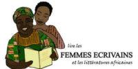 Bénin : Ces dix femmes donnent sens  et vie au livre et à la lecture
