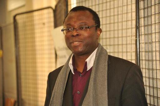 Interview / Dieudonné Gnammankou:  « Olympe Bhély-Quenum est un Grand Ecrivain, un Grand Erudit »
