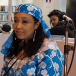 Prix Orange du livre en Afrique 2020 : Quel pays succédera au Cameroun ?