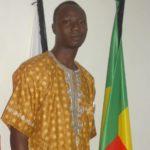 Interview / Richard Adodjèvo : « Djèhami, ce nom ne se donne pas au hasard »