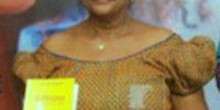 Bénin/ Rencontre avec Anna Baï Dangnivo : Tout sur son livre Toula, l'amour interdit