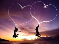 [60 ans de Un piège sans fin] : Top 7 des citations  du roman qui  changeront votre conception de l'amour