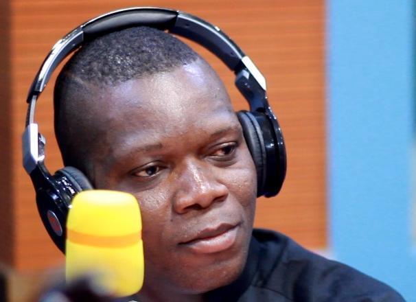 Interview / Esckil AGBO : « Le DAL Koffi Attédé  n'a pas droit à l'échec »