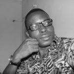 Interview / Claude U. Plagbéto : « L'affaire Coovi, le lecteur est transporté dans les arcanes de la justice béninoise »