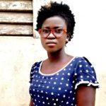 Jeu  – concours Hommage à Olympe Bhêly Quenum : Ella Vokou, la lauréate