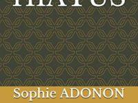 Le hiatus de Sophie Adonon : De drames sans fin