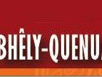 Interview / Olympe B. Quenum : « L'antiquité grecque ou romaine n'est pas morte »