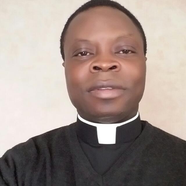 Entretien / Père Charles Cakpo : « Il faut s'interroger en permanence sur la démocratie »