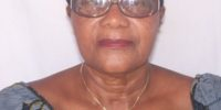 Bénin : Anna Baï Dangnivo au Musée de l'Ecrivain africain