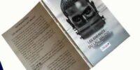 [L'Editorial] :  L'Afrique souffre toujours dans les livres de ses Ecrivains