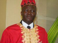 Interview/ Dr Armand Adjagbo : « L'homosexualité est une pathologie »