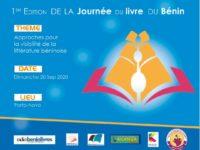 Concours: « Les Mots de tête », la nouvelle initiative de BENINLIVRES