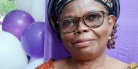 YÈMI ou Le miracle de l'amour: L'arme d'Adélaïde Fassinou Allagbada contre la maltraitance des enfants