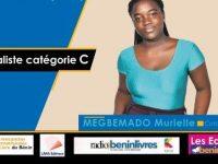 Prix Laha Editions dexcellence en lecture 2020: Le texte de la lauréate, catégorie des séniors