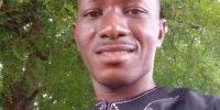 Interview / Etienne Bibi: L'Afrique quitte la démocratie pour la démocrature