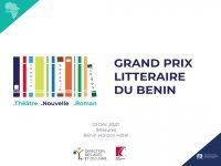 Grand Prix littéraire du Bénin : Voici les Finalistes de l'édition 2020