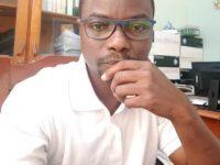 Estève Gouyidji : « L'homosexualité est une question d'identité »