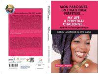Madou la Daronne : >