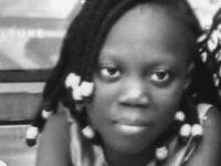 Bénin : A 08 ans, elle écrit un recueil de poèmes pendant le confinement
