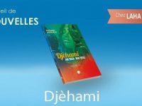 Nouvelle / Djèhami : Richard ADODJEVO pour une société sans heurts