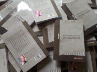 « Avec Les rêves d'un lit malpropre, le lecteur traverse des turbulences d'émotions », avertit Kafui Guivi