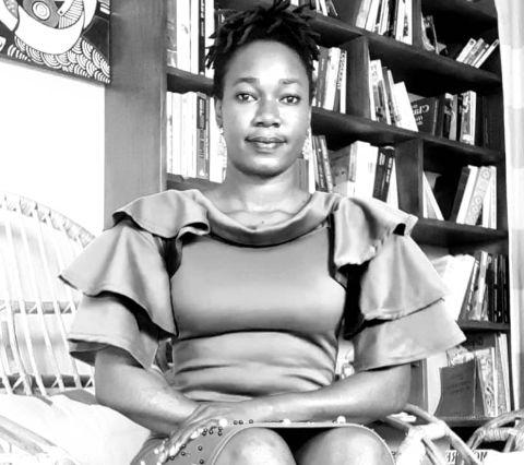 Interview / Yrédée B. Challa : « Nous avons un cadre de lecture pour les  enfants défavorisés »
