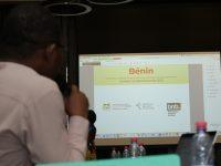 [Lire pour apprendre]: Bientôt, la rentrée scolaire des ouvrages de jeunesse au Bénin