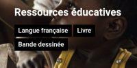 Projet « Ressources éducatives » : Un atelier de plaidoyer sur le livre de jeunesse à Cotonou