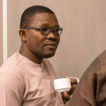 Bénin / Koffi Attédé : « La Bibliothèque nationale est un lieu d'animation culturelle »
