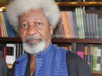 Roman : Wolé Soyinka, de retour sur le marché après 48 ans d'absence