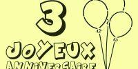 1er juin 2021 :  Beninlivres  a 3 ans, ses lecteurs lui adressent des compliments