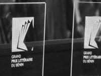 Grand Prix littéraire du Bénin  2021: Voici ce qu'il faut savoir