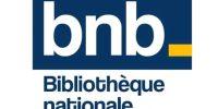 Bibliothèque nationale du Bénin : Sept hommes, zéro femme dans le Conseil d'administration