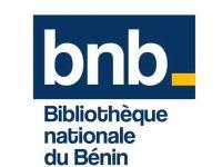 Bénin : La Bibliothèque nationale veut acheter des ouvrages pour le réseau public de lecture