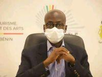 Bénin : Pour 2022, deux bibliothèques départementales construites, six autres réhabilitées