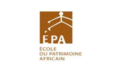 1re Foire du livre d'histoire et du patrimoine d'Afrique – #Ouidah2022: L'EPA,  un autre gros partenaire des éditions BENINLIVRES